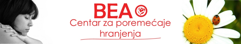 Back to Centar BEA home page.